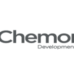 JOB AT Chemonics International Inc : Technical Team Leaders and Specialists  : ( Deadline : 13 May 2019 )