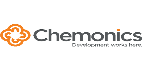 Product Catalog Manager and Data Analyst at Chemonics International Inc: (Deadline 24 August 2020)