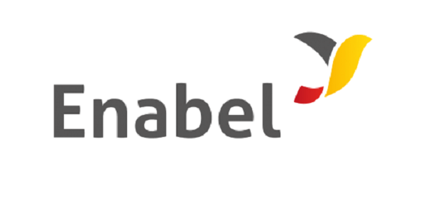 2 JOB POSITIONS AT Enabel : National Technical Assistants – Public Health Specialist  : ( Deadline : 19 August 2019 )