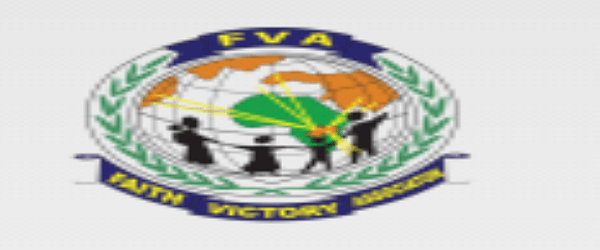 Provision of Design and Printing Services in FVA at Faith Victory Association (FVA): (Deadline 17 September 2020)