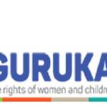 3 JOB POSITIONS AT HAGURUKA : ( Deadline : 19 April 2019 )