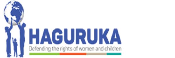 JOB AT HAGURUKA : Project Coordinator : ( Deadline : 19 April 2019 )