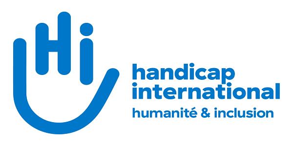 JOB AT Federation Handicap International Rwanda : Un(e) Chargé(e) de Finance et Partenariat : ( Deadline : 30 April 2019 )