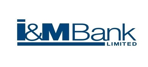 Senior Business Sales Manager AT I&M Bank Rwanda : ( Deadline : 18 October 2019 )