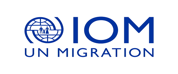 3 Positions at International Organization for Migration (IOM): (Deadline 7 March 2021)