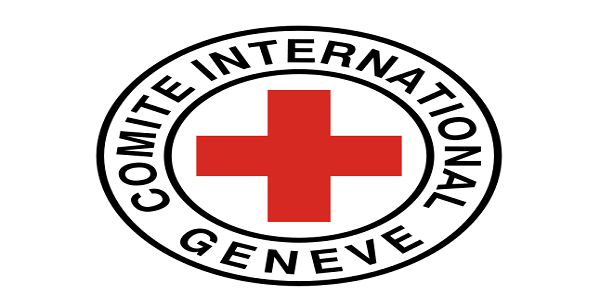 Assistant & Information Management Officer at International Committee of the Red Cross ( ICRC): (Deadline 25 September 2020)
