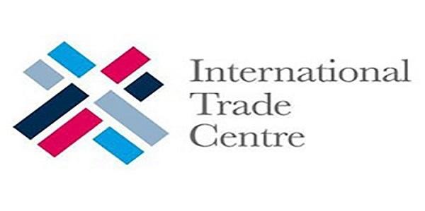 Project Officer , SheTrades Rwanda at International Trade Centre: (Deadline 15 October 2020)