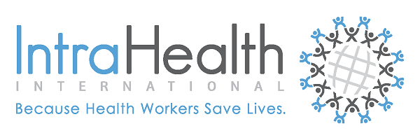 12  JOB POSITIONS AT IntraHealth  : ( Deadline : 18 October 2019 )