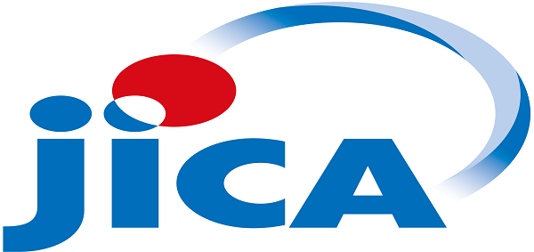 JOB AT JICA Rwanda Office : ICT for Development Advisor JICA Rwanda Office : ( Deadline : 07 May 2019 )
