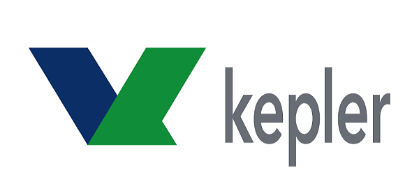 JOB AT Kepler : Residential Coordinator