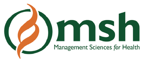 JOB AT Management Sciences for Health (MSH) :  Country Project Director – (RSS) : ( Deadline : 17 May 2019 )