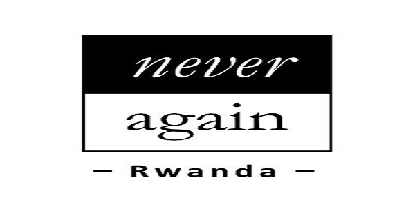 Strategic Digital Transformation Director at Never Again Rwanda (NAR): (Deadline 14 September 2020)
