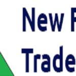 New Finest Traders Ltd