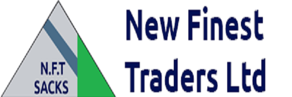 2 Positions of Chief Sections in Production at New Finest Traders Ltd (NFT): (Deadline 31 July 2020)