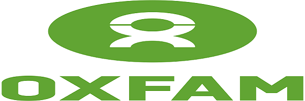 2 JOB POSITIONS AT Oxfam Rwanda : ( Deadline : 31 January 2020 )