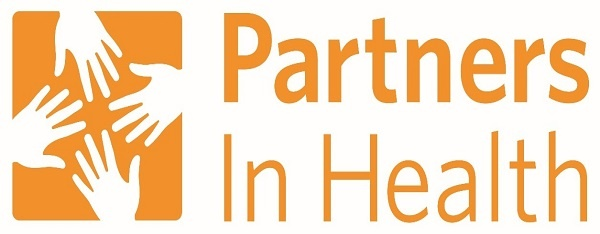 JOB AT Partners in Health– Kigali : Program Manager - Monitoring & Evaluation