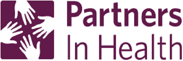 2 JOB POSITIONS AT Partners In Health