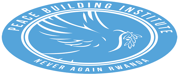JOB AT Peace-Building Institute (PBI)  : Peace Building Team : ( Deadline : 10 May 2019 )