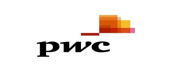 JOB AT PwC Rwanda : Human Capital Advisor : ( Deadline : 31 May 2019 )