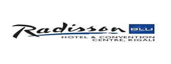 JOB AT Radisson Blu Hotel & Convention Center : Security Officer : ( Deadline : 11 May 2019 )