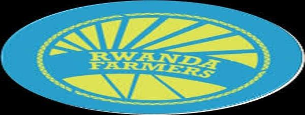 3 JOB POSITIONS AT Rwanda Farmers Coffee Company Ltd (RFCC) : ( Deadline : 15 November 2019 )