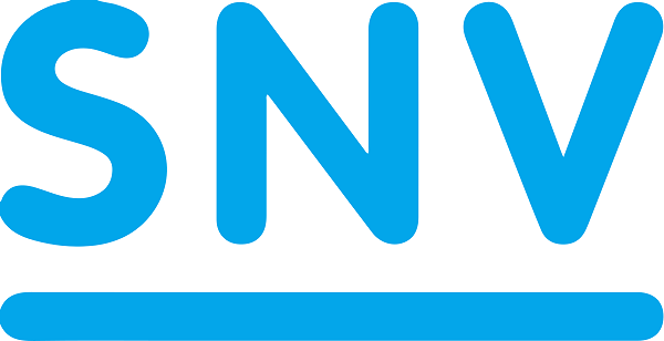 2 Positions at SNV Rwanda: (Deadline 25 September 2020)