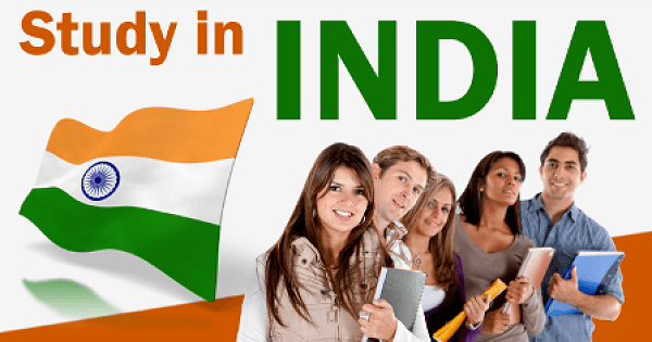 Post Graduate and Doctorate Scholarships to study in India for Africans