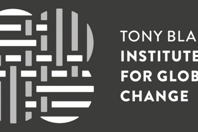 2 Positions at Tony Blair Institute for Global change: (Deadline 31 October 202)
