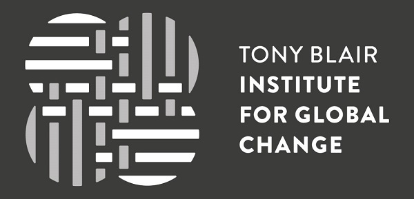Head of Tech for Development, Rwanda at Tony Blair Institute for Global change: (Deadline Ongoing)