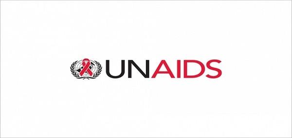 JOB AT UNAIDS : COMMUNITY SUPPORT ADVISER, RWANDA : ( Deadline : 21 May 2019 )