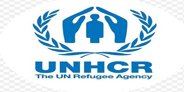 5 JOB POSITIONS AT UNHCR Rwanda : ( Deadline : 31 December 2019 )