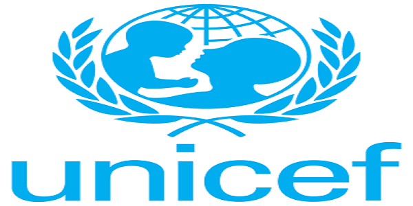 3 Positions at  at UNICEF Rwanda: (Deadline7, 8, 13 December 2020)