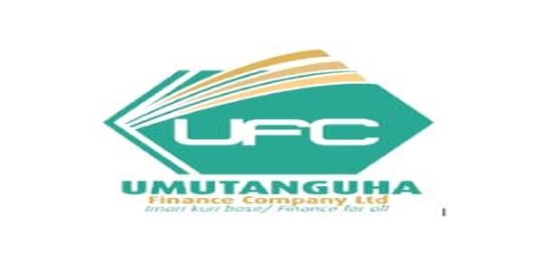 5 JOB POSITIONS AT Umutanguha Finance Company Ltd (UFC) Plc : CASHIERS : ( Deadline : 10 May 2019 )