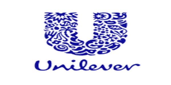 JOB AT Unilever Rwanda Ltd : Accounts Assistant : ( Deadline : 19 April 2019 )