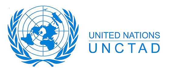 JOB AT United Nations Conference on Trade and Development ( UNCTAD ) : INFORMATION SYSTEMS OFFICER : ( Deadline : 05 May 2019 )