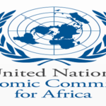 UN Economic Commission