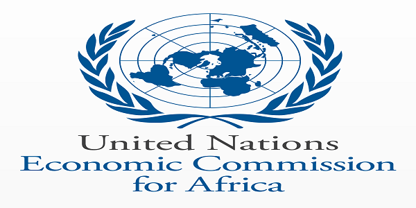Internship opportunities at UN Economic Commission for Africa: (Deadline 30 December 2020)