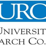 University Research Co.
