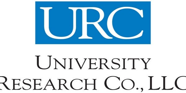 Counselors at University Research Co.