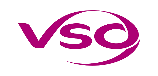 JOB AT Voluntary Service Overseas (VSO) : Monitoring and Evaluation Officer : ( Deadline : 17 May 2019 )