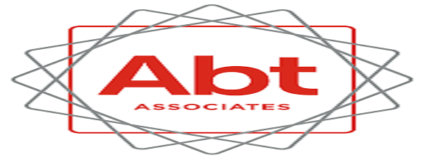 JOB AT Abt Associates Inc : Chief of Party  : ( Deadline : 10 May 2019 )