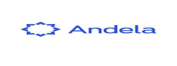 Job at Andela : Andela Kigali Fellowship Cycle 11 (Deadline :23 ,July,2019 )