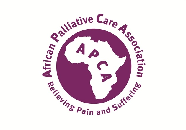 The African Palliative Care Association (APCA) Scholarships for Nurse and Social Workers  (Deadline: 19 April 2019)