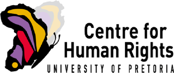 Masters scholarships offered by Centre for Human Rights, Faculty of Law, University of Pretoria, South Africa (Deadline: 30 June 2019)