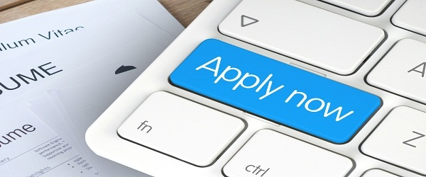 4 Job Positions at Ministry of Education : School Construction Specialists (Deadline: 23 July 2019)