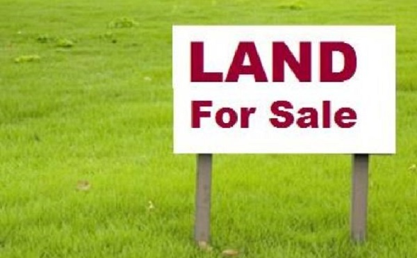 Land  for Sale, Price: 7,000,000Frw at Nyarugenge, Kanyinya