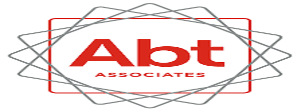 JOB AT Abt Associates : Project Assistant / Monitoring and Evaluation (M&E) Manager