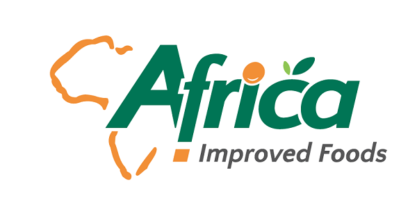 Assistant Brand Manager at Africa Improved Foods Rwanda: (Deadline 25 September 2020)