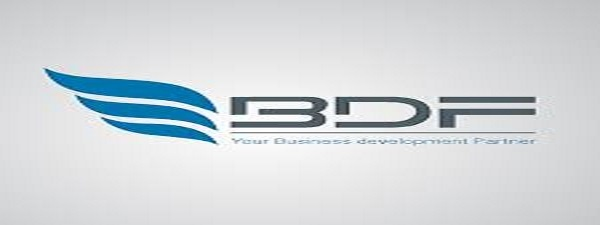 4 Positions at Business Development Fund Ltd: (Deadline 27 October 2020)
