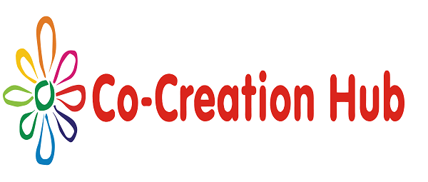 INTERNSHIP OPPORTUNITY AT Co-creation Hub– Shyorongi : Back-end Engineer